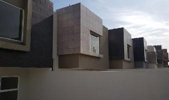 Foto de casa en venta en  , el rubí, tijuana, baja california, 14324326 No. 03