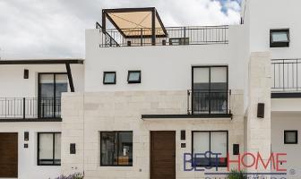 Foto de casa en venta en  , el salitre, querétaro, querétaro, 10951091 No. 01
