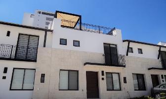 Foto de casa en venta en  , el salitre, querétaro, querétaro, 13904283 No. 01