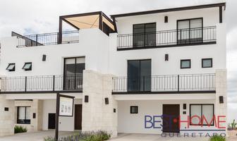Foto de casa en venta en  , el salitre, querétaro, querétaro, 14035891 No. 01