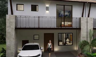 Foto de casa en venta en  , el salitre, querétaro, querétaro, 14371404 No. 01