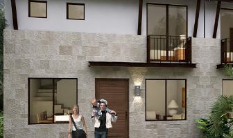 Foto de casa en venta en  , el salitre, querétaro, querétaro, 14371408 No. 01