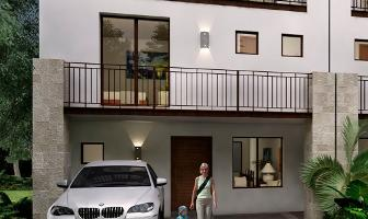 Foto de casa en venta en  , el salitre, querétaro, querétaro, 14371412 No. 01