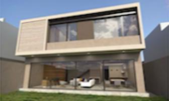 Foto de casa en venta en  , el salitre, querétaro, querétaro, 4215444 No. 01