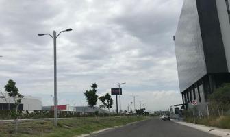 Foto de terreno habitacional en venta en  , el salitre, querétaro, querétaro, 6586582 No. 01