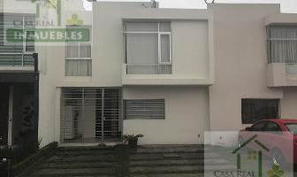 Foto de casa en venta en  , el saucillo, mineral de la reforma, hidalgo, 11245304 No. 01