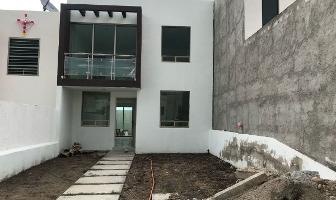 Foto de casa en venta en  , el saucillo, mineral de la reforma, hidalgo, 13507398 No. 01