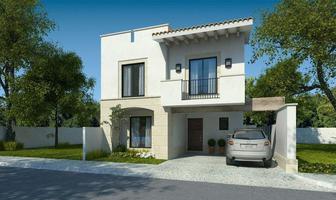 Foto de casa en venta en  , el sáuz, saltillo, coahuila de zaragoza, 11710466 No. 01