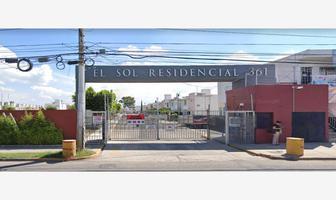 Foto de casa en venta en el sol 361, puerta del sol ii, querétaro, querétaro, 19269460 No. 01