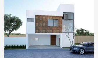 Foto de casa en venta en el suspiro , el conde, puebla, puebla, 0 No. 01