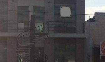 Foto de local en renta en  , el tajito, torreón, coahuila de zaragoza, 11839689 No. 01