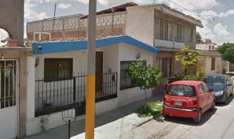 Foto de casa en venta en  , el tajito, torreón, coahuila de zaragoza, 0 No. 01