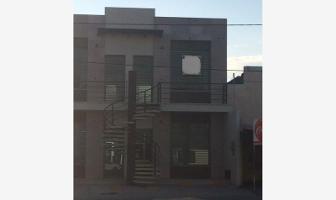 Foto de local en renta en  , el tajito, torreón, coahuila de zaragoza, 5358848 No. 01