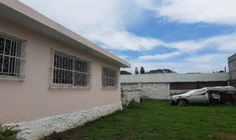 Foto de casa en venta en el tejar , el tejar, medellín, veracruz de ignacio de la llave, 0 No. 01