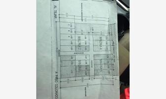 Foto de terreno habitacional en venta en el tejar , el tejar, medellín, veracruz de ignacio de la llave, 8964720 No. 01
