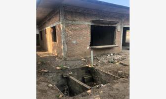 Foto de terreno habitacional en venta en  , el tejar, medellín, veracruz de ignacio de la llave, 11619343 No. 01