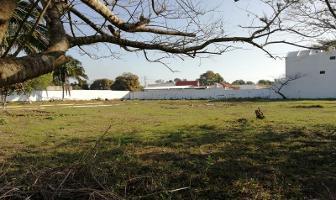 Foto de terreno habitacional en venta en  , el tejar, medellín, veracruz de ignacio de la llave, 6451442 No. 01
