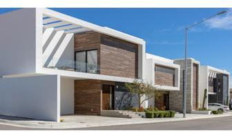 Foto de casa en venta en  , el tezal, los cabos, baja california sur, 12559285 No. 01