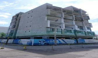 Foto de departamento en venta en  , el toreo, mazatlán, sinaloa, 0 No. 01