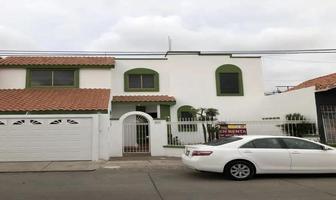 Foto de casa en renta en  , el toreo, mazatlán, sinaloa, 0 No. 01