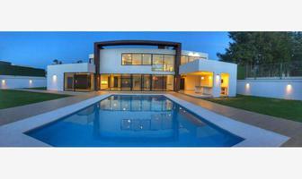 Foto de casa en venta en - -, el trébol, león, guanajuato, 0 No. 01