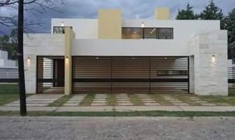 Foto de casa en venta en  , el trébol, león, guanajuato, 8102885 No. 01