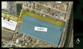 Foto de nave industrial en renta en  , el trébol, tepotzotlán, méxico, 7550207 No. 01