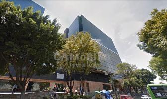 Foto de oficina en renta en  , el triunfo, iztapalapa, distrito federal, 0 No. 01