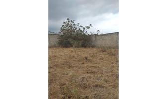 Foto de terreno habitacional en venta en  , el universo, cuernavaca, morelos, 18101396 No. 01