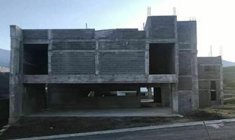 Foto de casa en venta en  , el uro, monterrey, nuevo león, 0 No. 01