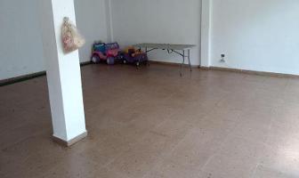 Foto de casa en venta en  , el uro, monterrey, nuevo león, 7853723 No. 01