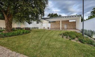 Foto de terreno habitacional en venta en  , el uro, monterrey, nuevo león, 9674157 No. 01