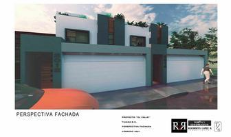 Foto de casa en venta en  , el valle, tijuana, baja california, 0 No. 01
