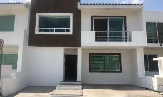 Foto de casa en venta en el vergel 32, villas del refugio, querétaro, querétaro, 0 No. 01