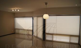 Foto de casa en venta en  , el vergel, monterrey, nuevo león, 0 No. 01