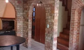 Foto de casa en venta en  , el xolache i, texcoco, méxico, 12830653 No. 01