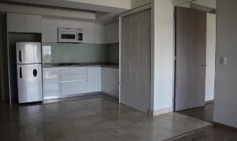 Foto de departamento en venta en  , el yaqui, cuajimalpa de morelos, distrito federal, 6942735 No. 01