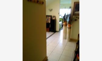 Foto de casa en venta en el zapote 110, los robles, zapopan, jalisco, 6105813 No. 02