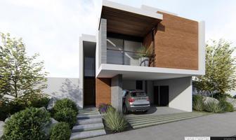 Foto de casa en venta en eldarica , privadas del pedregal, san luis potosí, san luis potosí, 14007788 No. 01