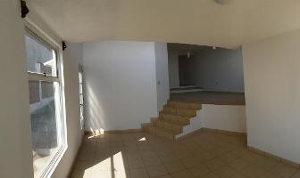 Foto de casa en venta en  , electricistas locales, toluca, méxico, 11569532 No. 08