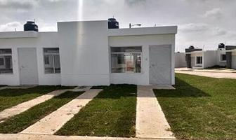 Foto de casa en venta en elefante marino , punta del mar, coatzacoalcos, veracruz de ignacio de la llave, 9389939 No. 01