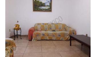 Foto de casa en venta en eleuterio mendez 147, la conchita zapotitlán, tláhuac, df / cdmx, 9758638 No. 01