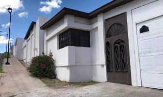 Foto de casa en venta en elias muller , campanario, chihuahua, chihuahua, 11583116 No. 01