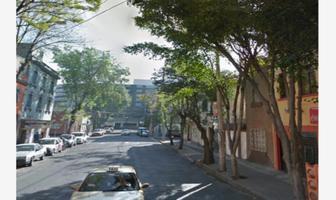 Foto de casa en venta en eligio ancona 0, santa maria la ribera, cuauhtémoc, df / cdmx, 11932245 No. 01