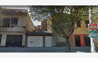 Foto de casa en venta en eligio ancona 0, santa maria la ribera, cuauhtémoc, df / cdmx, 0 No. 01