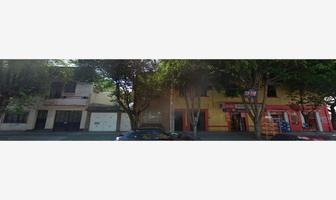 Foto de casa en venta en eligio ancona 46, santa maria la ribera, cuauhtémoc, df / cdmx, 11122752 No. 01