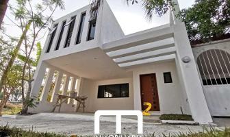 Foto de casa en venta en  , elizabeth, córdoba, veracruz de ignacio de la llave, 0 No. 01