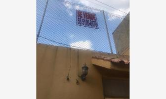 Foto de casa en venta en elvira 60, nativitas, benito juárez, df / cdmx, 0 No. 01