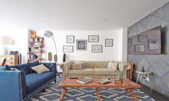 Foto de departamento en renta en emerson 137, polanco v sección, miguel hidalgo, df / cdmx, 0 No. 01