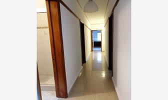 Foto de oficina en renta en emerson 313, polanco i sección, miguel hidalgo, df / cdmx, 0 No. 01